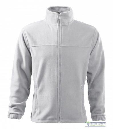 Polar sweater white
