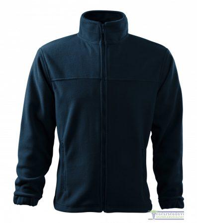 Polar sweater navy