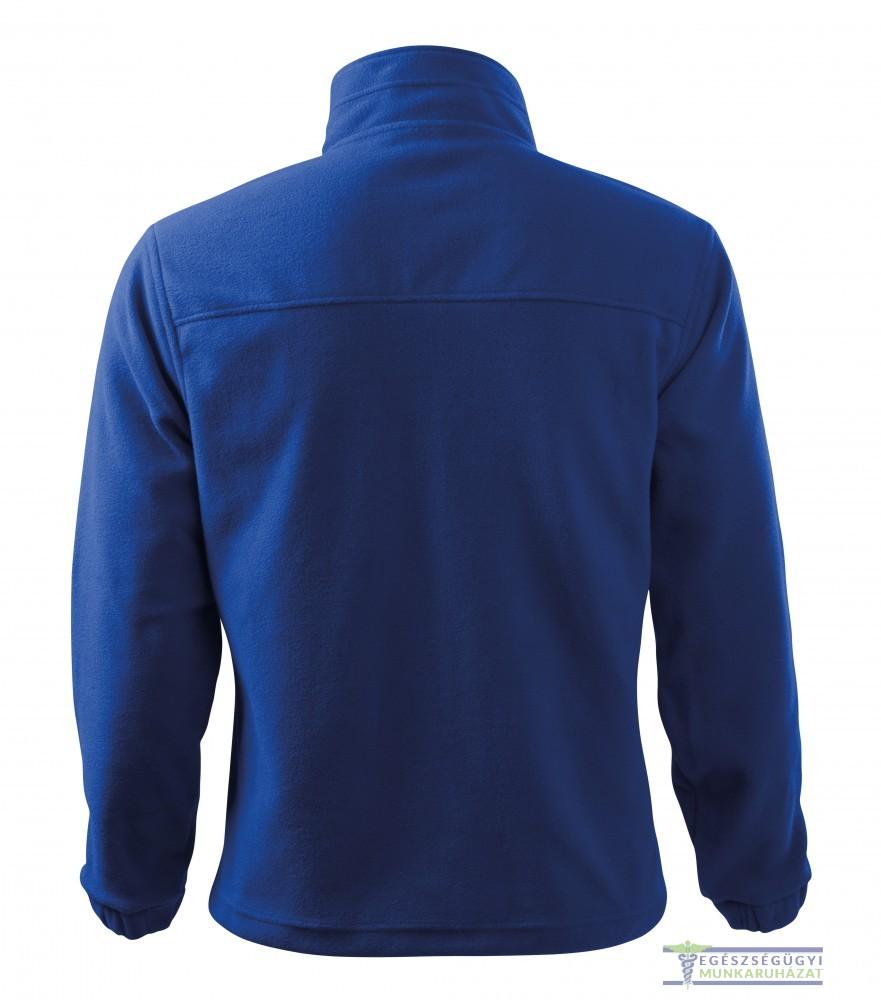 8bcb3e4a5b Polar sweater royal blue - Egészségügyi munkaruházat