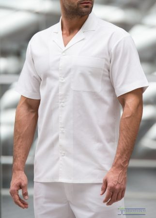 Men medical shirt