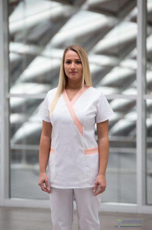 Kamilla tunic