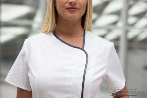 Sofia tunic